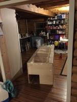 Storage!!!!